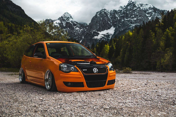 VW Polo GTI-Prints-Stance Fittings-Stance Fittings | The Southern Stance Specialist