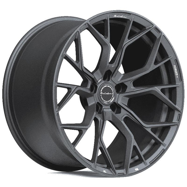Brixton Radial Forged RF.10-Wheels-Brixton-Stance Fittings | The Southern Stance Specialist
