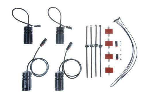 KW Electronic Damping Cancellation Kit - Audi S1-KW Electronic Damping Cancellation Kit-KW-Stance Fittings | The Southern Stance Specialist