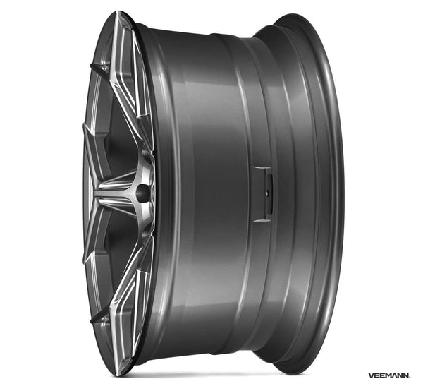 V-FS 40-Wheels-Veemann-Stance Fittings | The Southern Stance Specialist