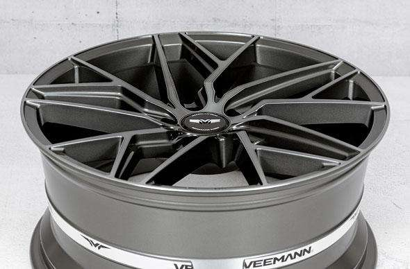 V-FS44-Wheels-Veemann-Stance Fittings | The Southern Stance Specialist