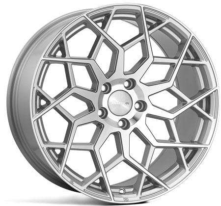V-FS42-Wheels-Veemann-Stance Fittings | The Southern Stance Specialist