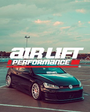 Airlift Performance