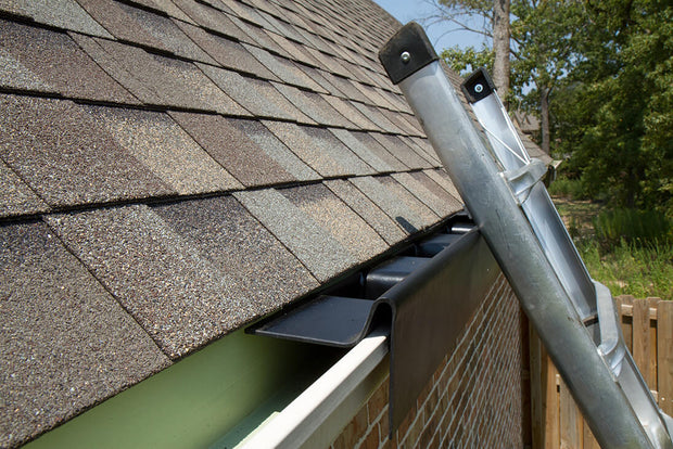 Gutter Protection Kit