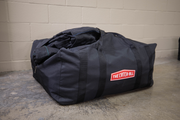 (PRE-ORDER) Medium Landscape Protection Kit Carry Bags