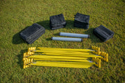 Landscape Protection Kit