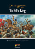 To Kill A King PDF