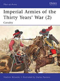 Imperial Armies of the Thirty Years War (2)