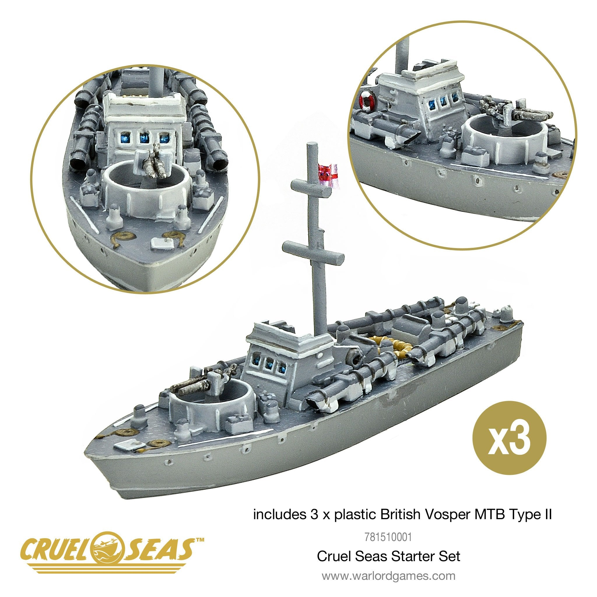 LARGE Cruel Seas Harbour warlords complete modular 1//300 4-6mm scale Napoleonic