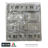 Berlin House (Italeri art.6086)