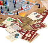 Escape from Colditz, 75th Anniversary Edition