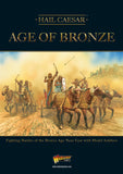 Digital Age of Bronze - Hail Caesar supplement PDF