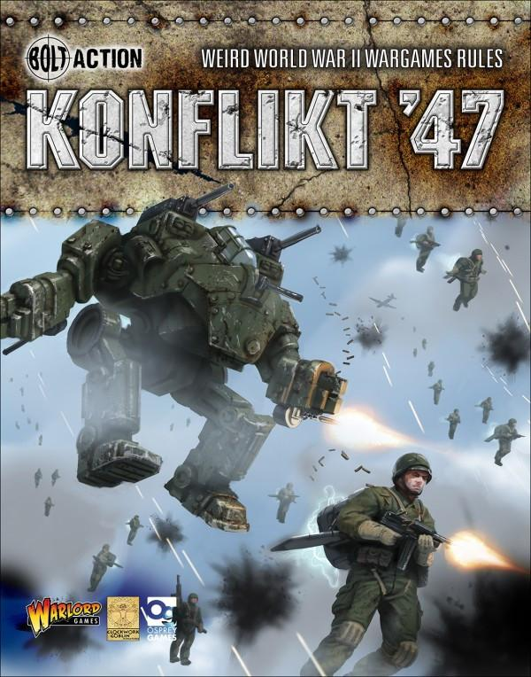 Digital Konflikt '47 Rulebook PDF