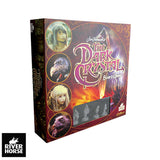 Jim Henson's the Dark Crystal - Board Game