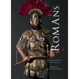 Romans, Karwansaray Publishers and Fragma