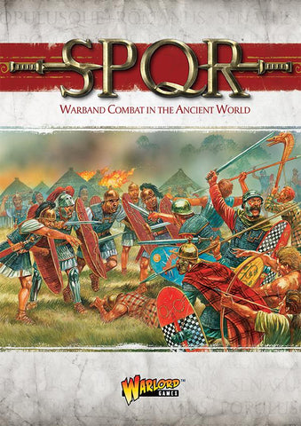 Digital: SPQR PDF