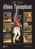 Digital Albion Triumphant Volume 1 - The Peninsular campaign PDF