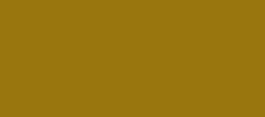 Model Colour 801 - Brass