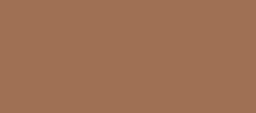 Model Colour 876 - Brown Sand