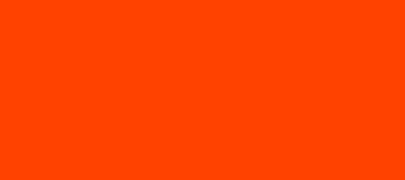 Model Colour 733 - Fluorescent Orange