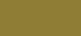 Model Colour 824 - German Camouflage Orange Ochre
