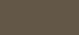 Model Colour 825 - German Camo Pale Brown