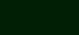 Model Colour 896 - German Dark Green