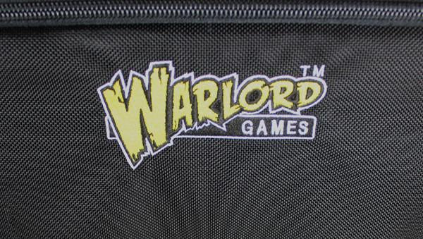 The Warlord Games M2 Bag by Battle Foam