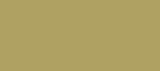 Model Colour 819 - Iraqi Sand
