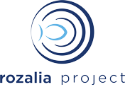 Rozalia Project Logo