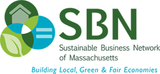 Sustainable Business Network of Massachusetts