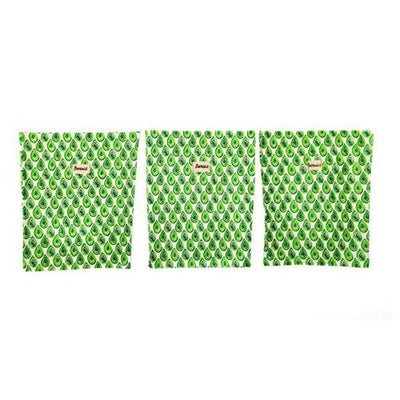 BeeBAGZ - Large Pack Set of 3 - Lochtree