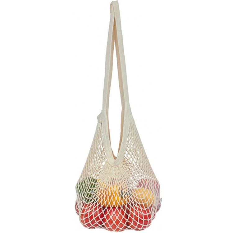ECOBAGS: Long Handle String Bag - Lochtree
