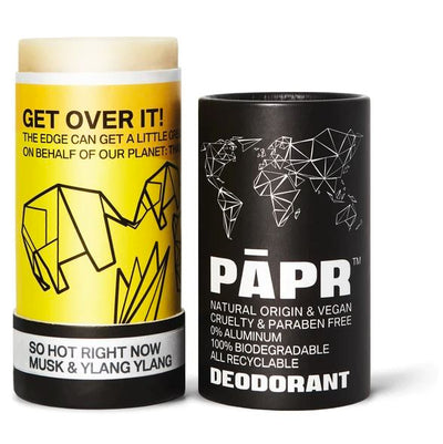 PĀPR - So Hot Right Now Deodorant