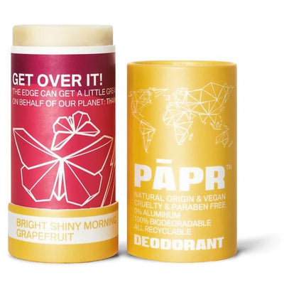PĀPR - Bright Shiny Morning Deodorant