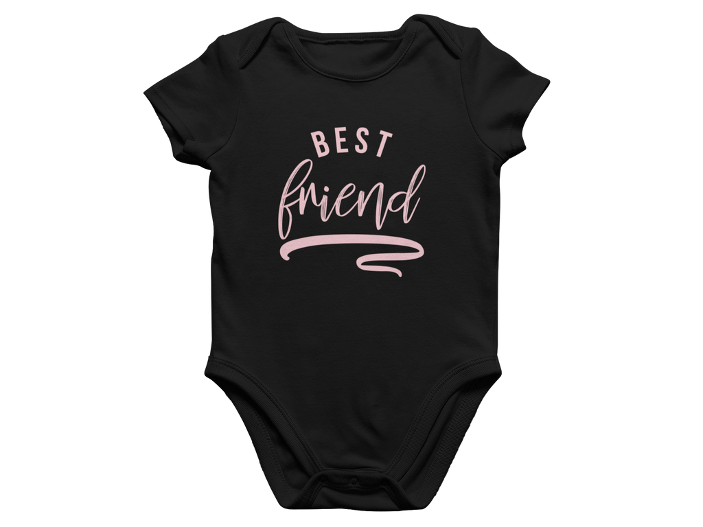 Best Friend Mama Tochter Partnerlook - Paparadies