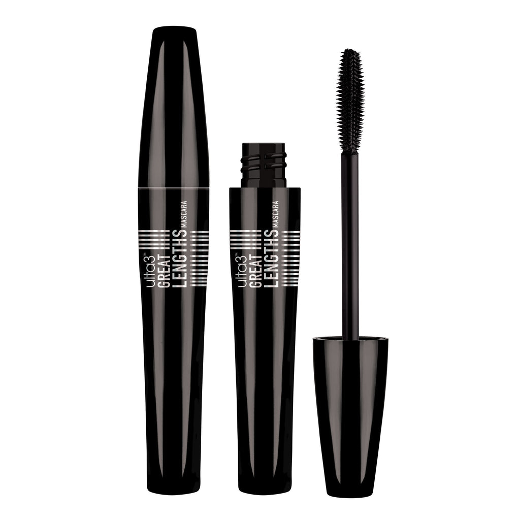 Go To Great Lengths Mascara
