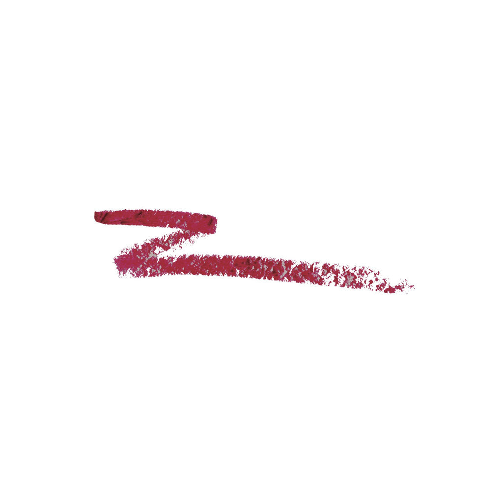 Longwear Lip Liner - Blackberry