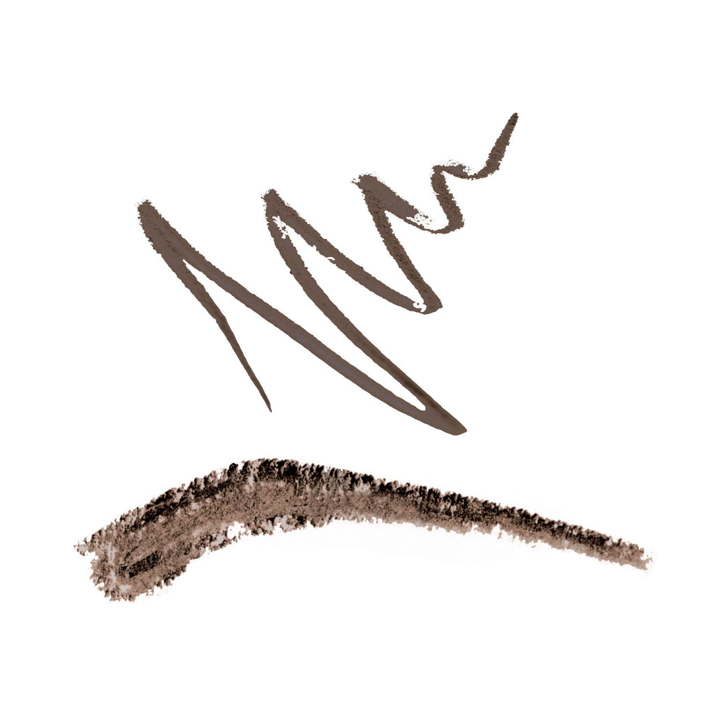 Shade & Shape Brow Styler - Brunette