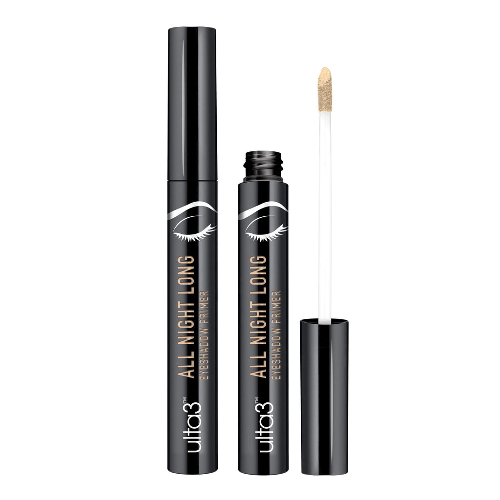 All Night Long Eyeshadow Primer