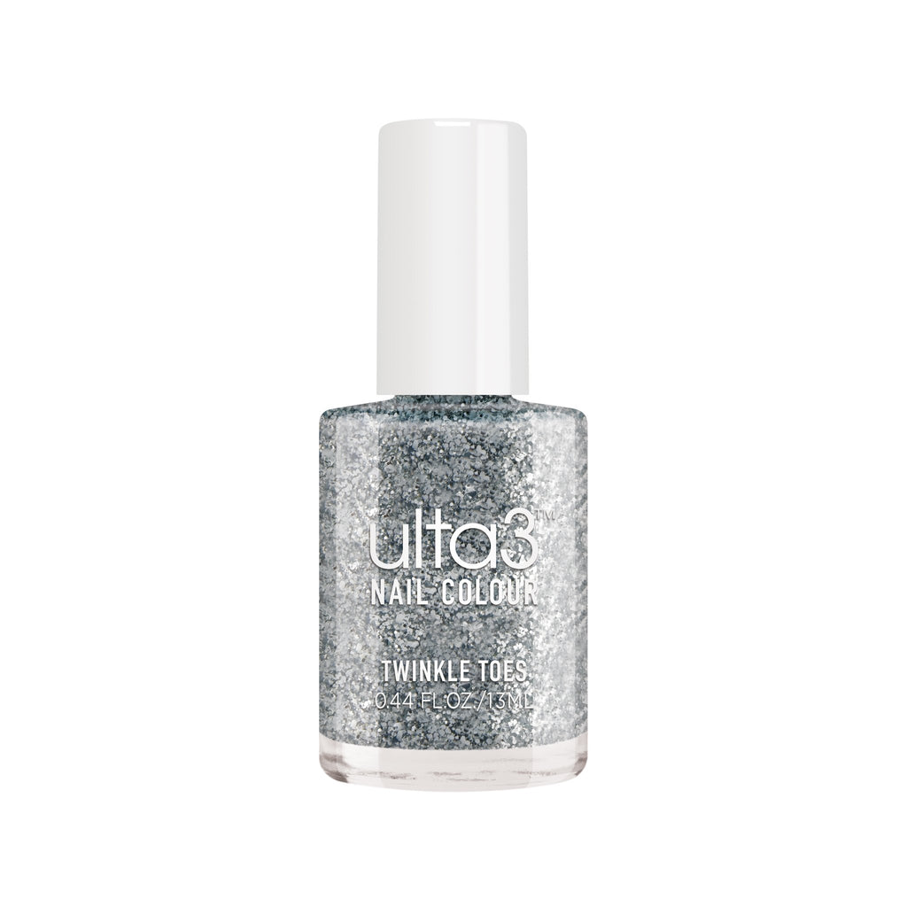 Nail Polish - Twinkle Toes