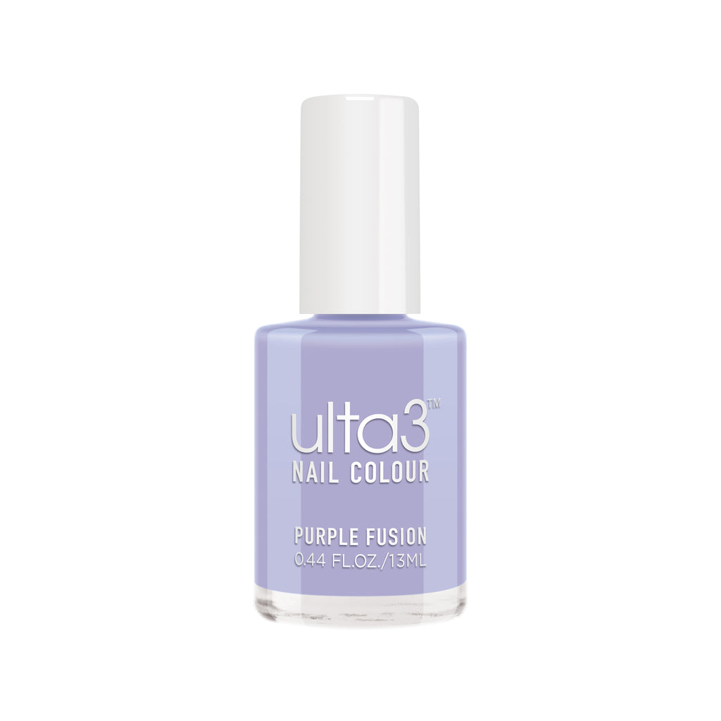 ulta3 Faves Pack - Small