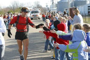 silk-road-ultra-marathon-with-dean-karnazes_web