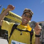 silk-road-ultra-marathon-with-dean-karnazes_web2