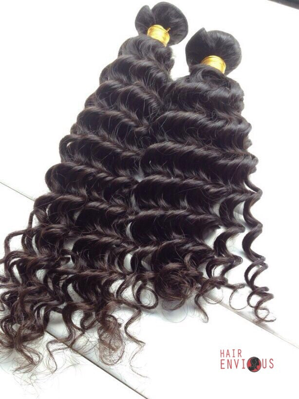 Virgin Burmese Curly