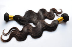 Brazilian Body Wave Hair Houston