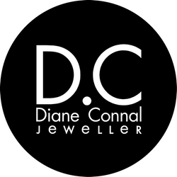 Diane Connal - Jewellery