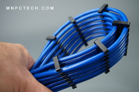 Computer Network Cable Mods