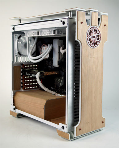 shop and hire best prebuilt gaming pc under 1000