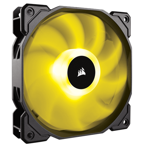 where to buy Corsair SP120mm RGB Fan for Corsair 570x & 680x Crystal case for sale